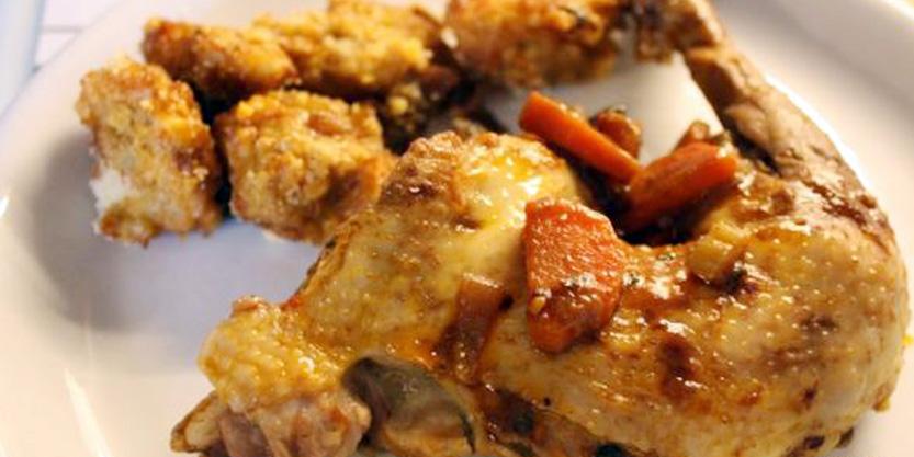 pollo-al-sugo-con-i-rocchini1