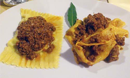 toscana tortelli